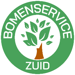 Bomenservice Zuid Logo